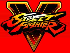 Street Fighter V Review