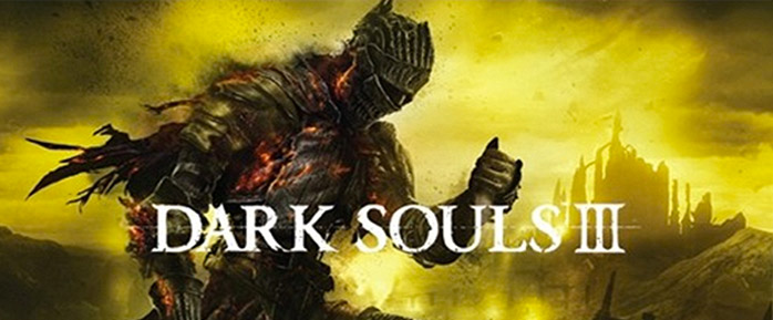 Dark Souls III Review and Information